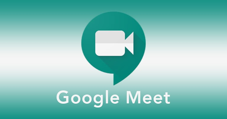 """""""Google Meet"""" تطبيق مجاني لمكالمات الفيديو"""