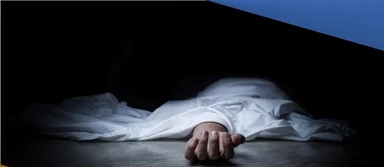 طفلة تموت بسبب مسلسل تركي