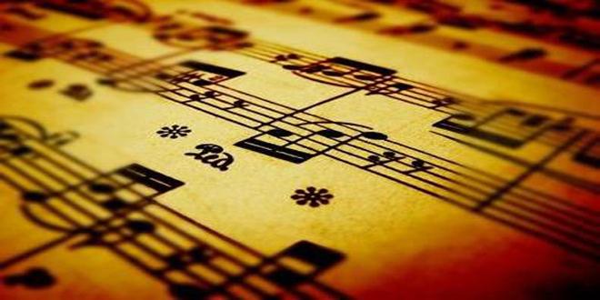 مجلة تشيكية تتحدث عن النوط الموسيقية المكتشفة في أوغاريت