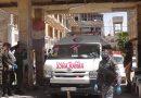 مطالبات أهالي درعا باجتثاث الإرهابيين وسحق عصابات الاغتيال والاجرام