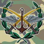 مصدر عسكري: تسليم دفعة من «ميغ 29» للجيش العربي السوري