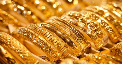 بعد تعزيز الإقبال عليه.. أسعار الذهب ترتفع