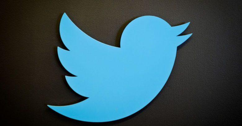"""""""تويتر"""" تطلق التغريدات الصوتية"""