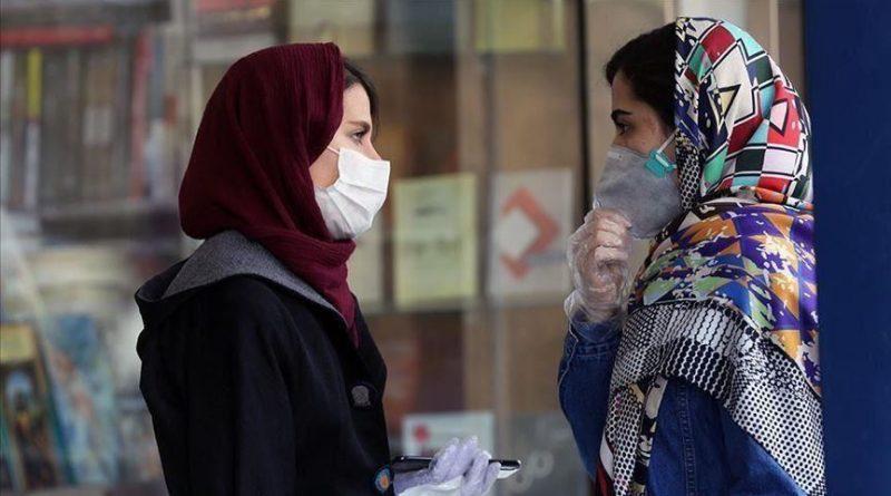 مئات الإصابات والوفيات بفيروس كورونا بالمغرب ومصر