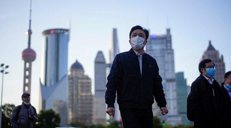 إصابات جديدة بفيروس كورونا في المكسيك وألمانيا والصين