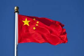 كيف سترد الصين في حال طرد صحفييها من أمريكا؟؟!