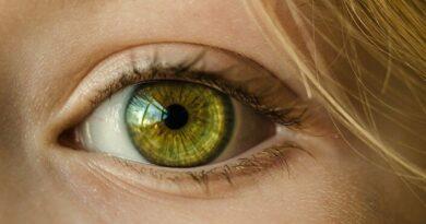 العمى