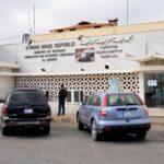 سورية تستقبل مواطنيها المتضريين والمنكوبين جراء انفجار مرفأ بيروت