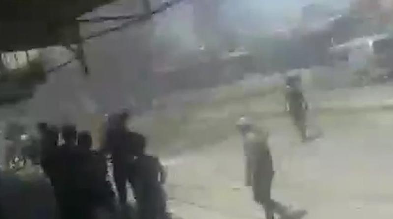 """مقتل قيادي وعناصر من """"قسد"""" بريفي دير الزور والحسكة"""