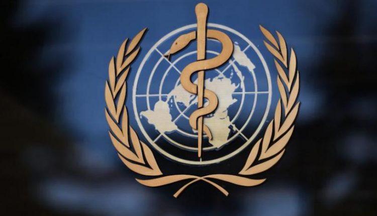 """الصحة العالمية تقرّ اختبارا لأعشاب إفريقية لمكافحة """"كورونا"""""""