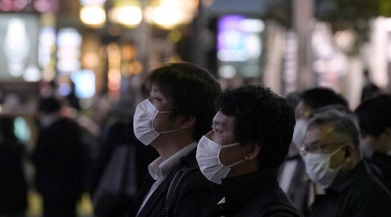 بعد ارتفاع الإصابات بكورونا.. أوكيناوا اليابانية تعلن حالة الطوارئ