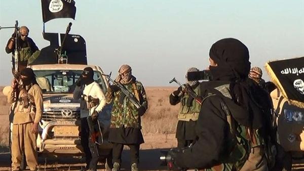 """اليمن.. مقتل زعيم تنظيم """"داعش"""" الإرهابي"""