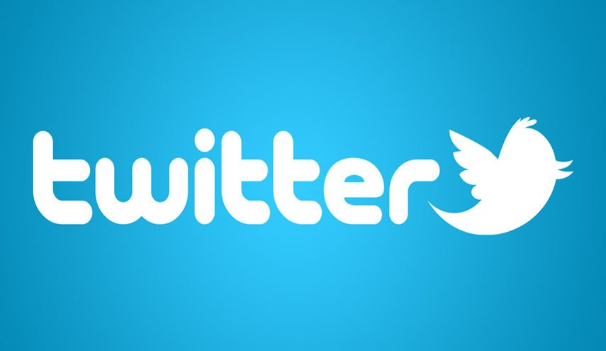 """""""تويتر"""" تتبع مصدر التغريدات"""