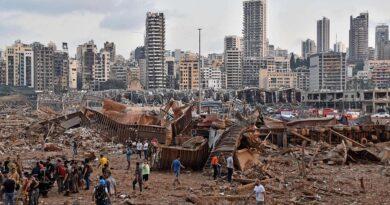 لوزير الخارجية اللبناني.. المعلم يؤكد استعداد سورية لوضع كل الإمكانيات لمساعدة لبنان