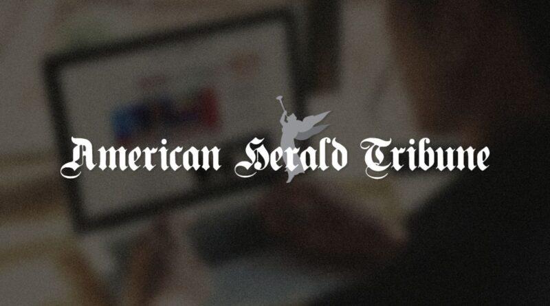 """""""أمريكان هيرالد تربيون"""" تفضح سياسة واشنطن تجاه سورية"""