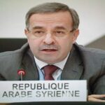 آلا: الدول الأطراف في الحرب على سورية انتقلت إلى مرحلة الإرهاب الاقتصادي