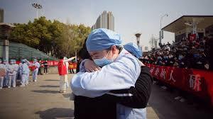 """الصحة الصينية: لا إصابات جديدة بـ """"كورونا"""" في البر الرئيسي"""