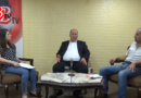 حوار خاص حول استئناف منح القروض الزراعية (فيديو)