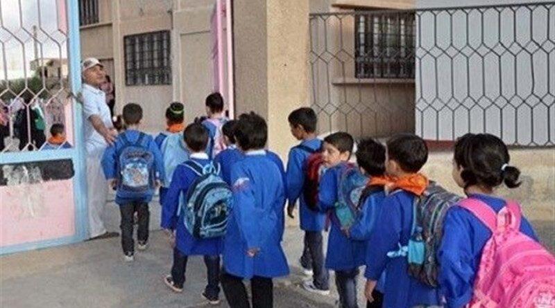 افتتاح 13 مدرسة جديدة في مناطق ريف إدلب المحررة