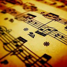 """""""موسيقا"""" اليوم.. أين يكمن الجمال؟!"""