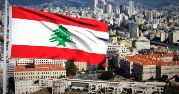 لبنان بين التّرغيب الفرنسي والتّرهيب الأميركي