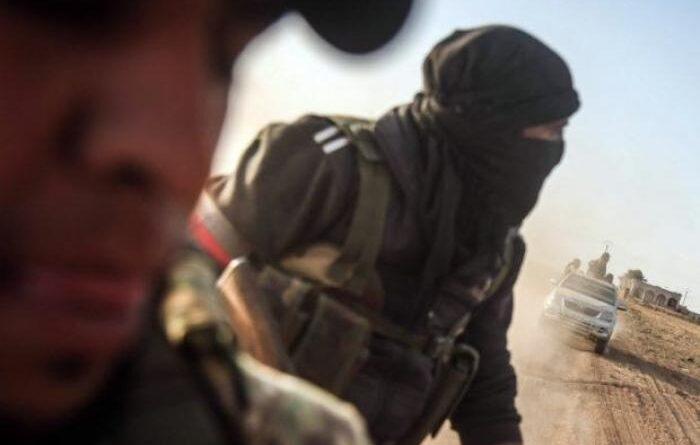 صحف أمريكية: أنقرة ترسل مرتزقة من شمال سورية للقتال في ناغورني قره باغ