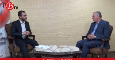 واقع اتحاد الصحفيين في سورية ومخرجات مجلس الاتحاد (الدورة السادسة)