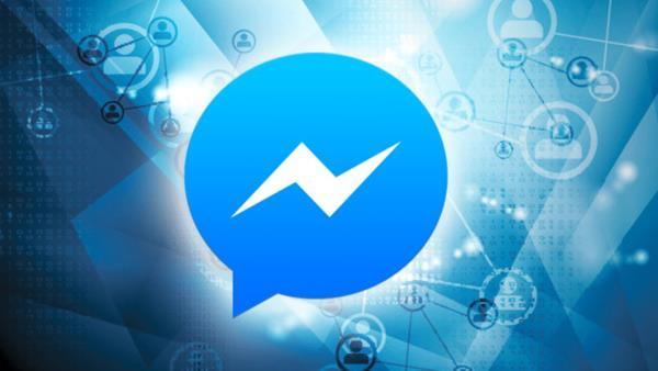 تغيير ضخم بخدمة فيسبوك ماسنجر
