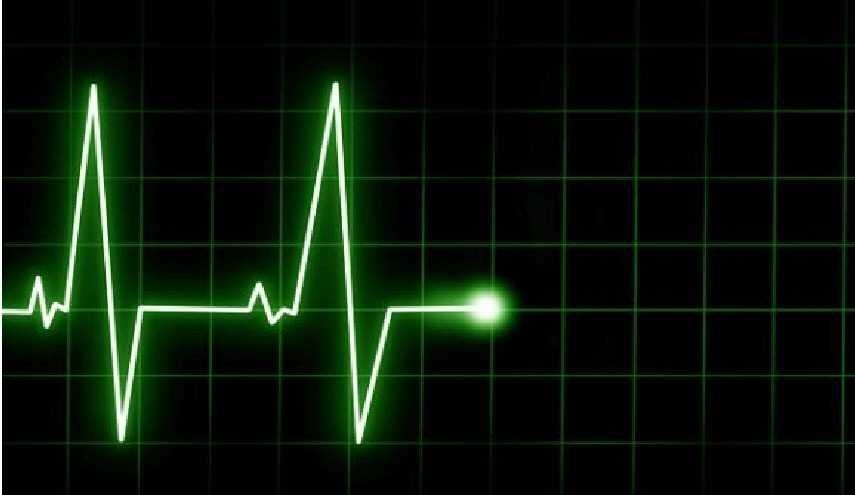 """""""لغز الموت"""".. ماذا يحدث للدماغ قبل 30 ثانية من الوفاة؟"""