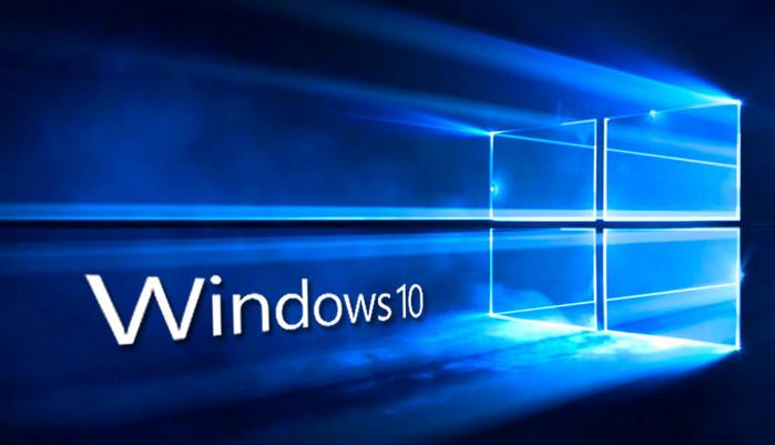 """النسخة المحدثة من """"ويندوز10"""" تثير غضب مستخدميه"""