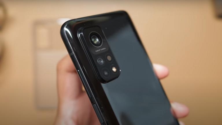 """""""Xiaomi"""" تعلن عن هاتفها الأقوى"""
