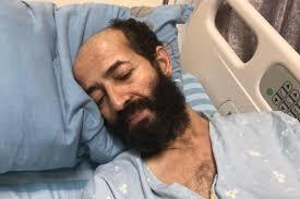 أكثر من 100 يوم على إضراب الأسير الأخرس.. والاحتلال يرفض الإفراج عنه