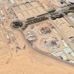 البرنامج النووي السعودي.. لم يعد سريّاً