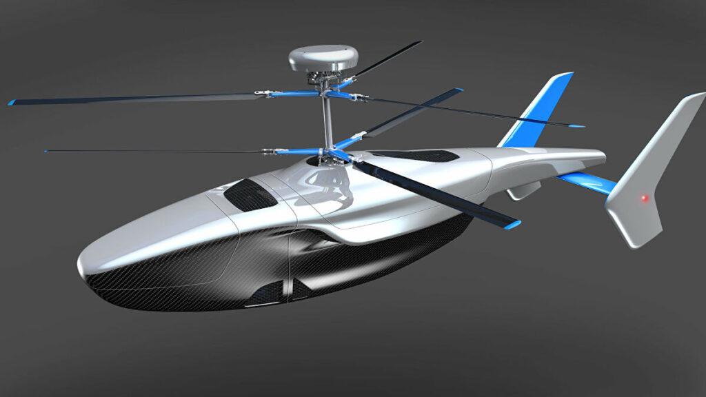 رسميا..إطلاق أول طائرة إسعاف كهربائية في العالم