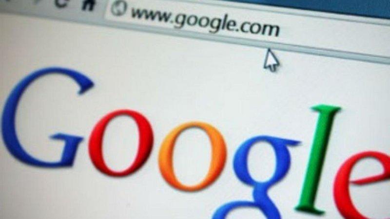 في خطوة جديدة…غوغل تصارح مستخدميها بما تفعله ببياناتهم
