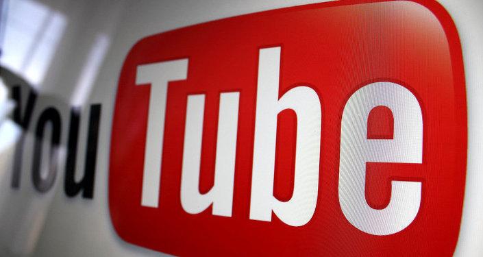 """خدمة جديدة وحصرية من """"يوتيوب"""" لأصحاب هذا الجهاز فقط"""