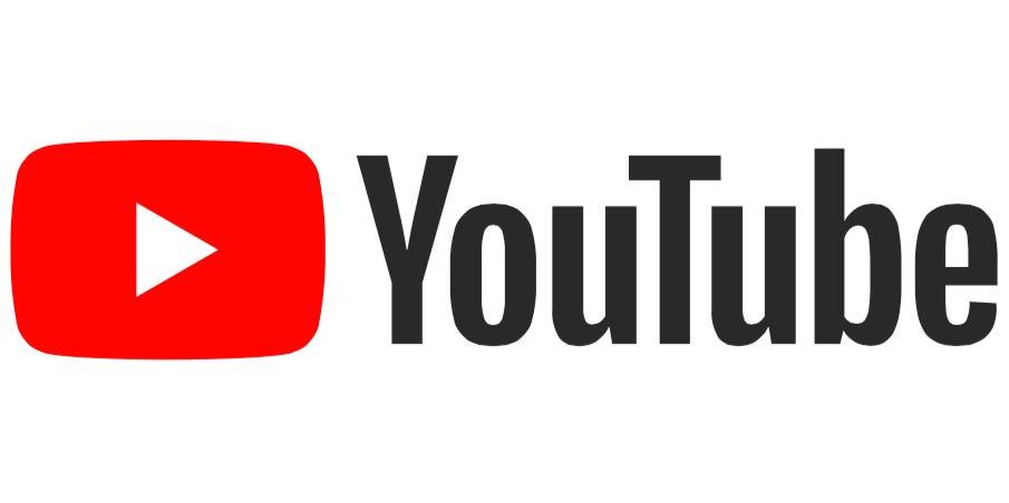 يوتيوب يحظر قناة مؤيدة لترامب لبثّها معلومات مضللة