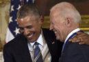 لماذا يمكن وصف ولاية الرئيس الأمريكي جو بايدن بأنها امتداد للولاية الثالثة للرئيس بارك أوباما؟