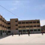 فاقد جديد لطلاب ريف دمشق.. والتربية تعد بملئ الشواغر