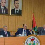 الهلال: فلاحو سورية من خلال عملهم ساهموا بتحطيم كل آمال الأعداء بتجويع الشعب