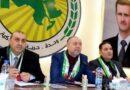 الفرق الحزبية بحلب تواصل عقد مؤتمراتها السنوية