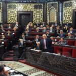 مجلس الشعب يتابع مناقشة مشروع القانون الجديد للاستثمار