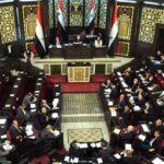 مجلس الشعب يوافق على المواد المتعلقة بالحوافز الضريبية والجمركية
