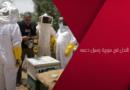 واقع تربية النحل في سورية وسبل دعمه