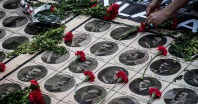"""عن """"أوامر القتل"""" وإبادة الأرمن"""