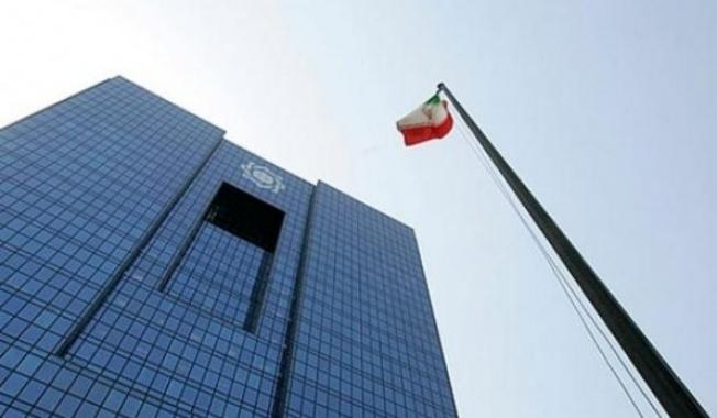 همتي: مؤشرات للإفراج عن أرصدة إيرانية مجمدة في بعض الدول