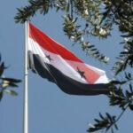 السفارات والقنصليات السورية تنهي استعداداتها لإجراء الانتخابات الرئاسية